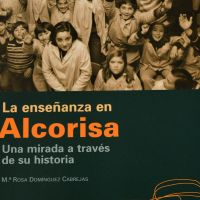 ensenanza-alcorisa-1
